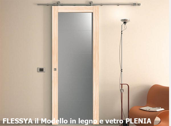 porta-scorrevole-legno-e-vetro